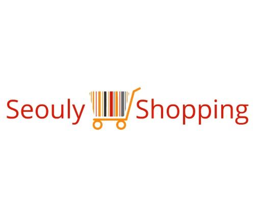 Seouly Shopping new