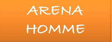 Arena Homme