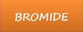 Bromide