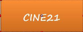 Cine21