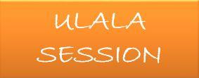 Ulala Session