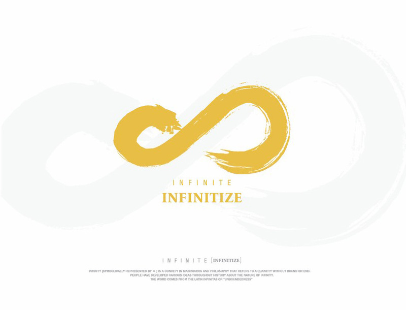 Infinite- InfinitizeInfinite Feel So Bad