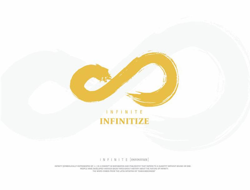 Infinite- InfinitizeInfinite Feel So Bad