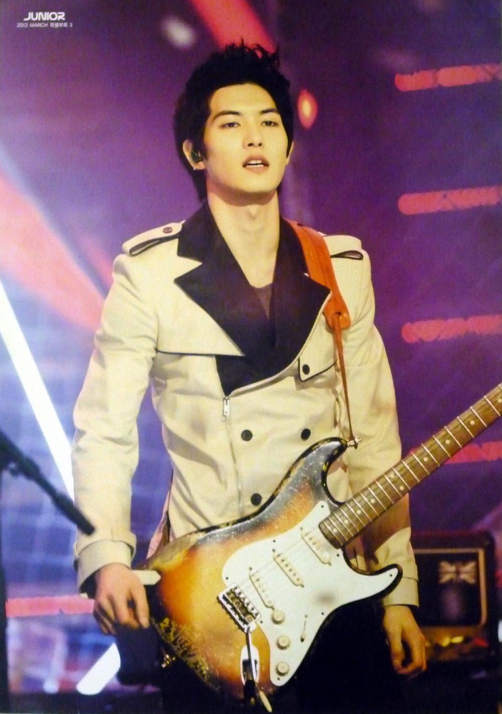 Junior Mar 13,3b,Jonh Hyun