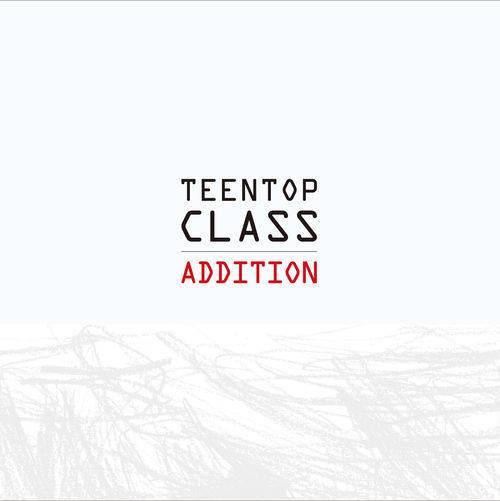 Teen Top- Teen Top Class Addition