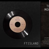 FT Island The Mood a