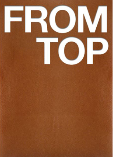 TOP- From TOP