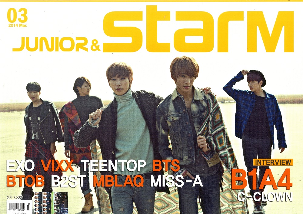 StarM Mar 14