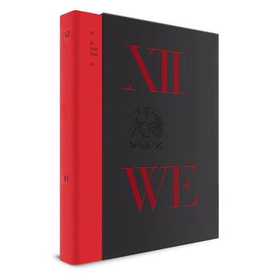 Shinhwa- WE (Special Edition)