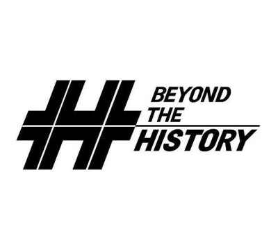 History- Beyond the History