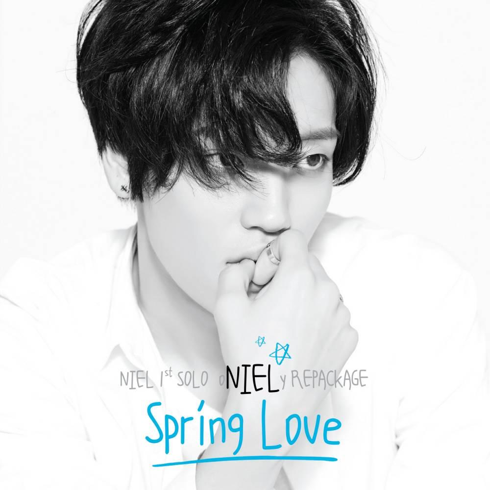 Niel- Spring Love