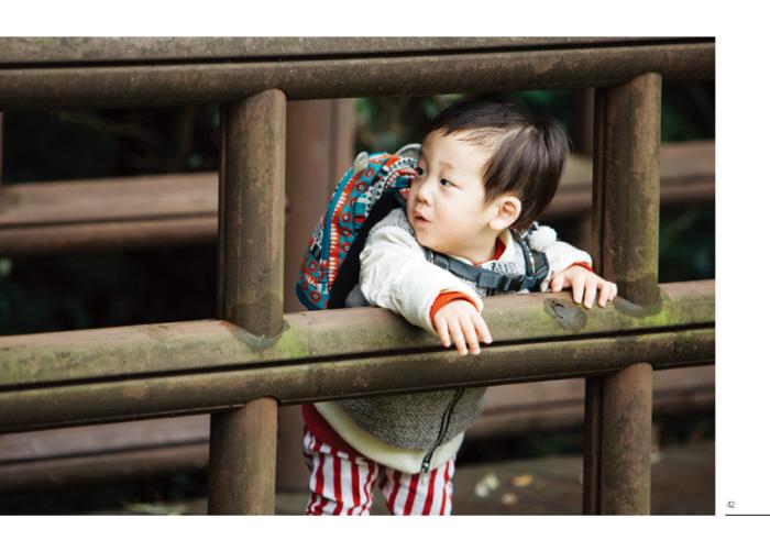 Superman Returns Jeju Photobook- Love Love Love 3