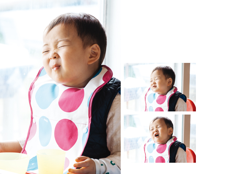 Superman Returns Jeju Photobook- Love Love Love 6