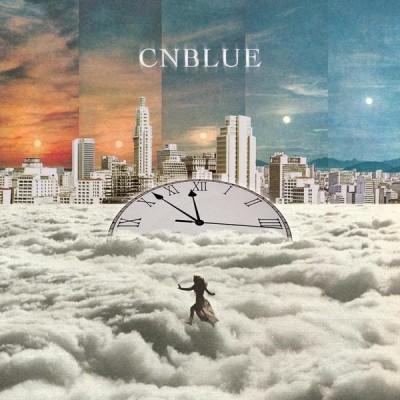 CN Blue- 2gether (Special version)