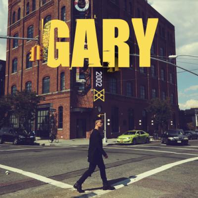 Gary- 2002
