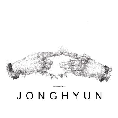Jong Hyun- Story Op 1