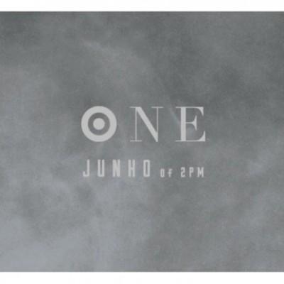 Jun Ho- ONE