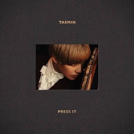 Tae Mn- Press It