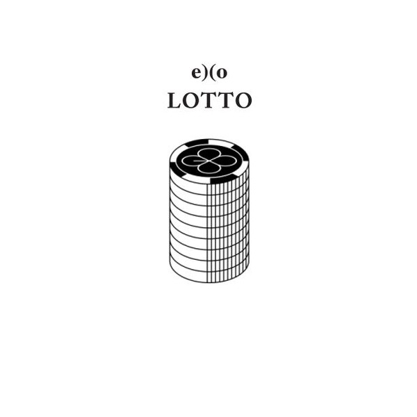 EXO- Lotto (Kr version)