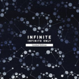 infinite-infinite-only-limited-ed