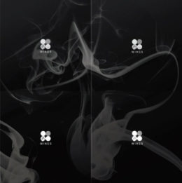 bts-wings