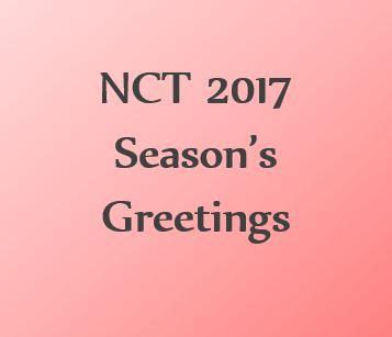nct-2017-calendar-1