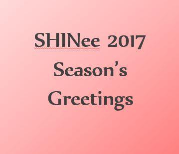 shinee-calendar-1